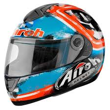 gulf racing motorcycle airoh aster x gulf motorcycle helmet buy cheap fc moto