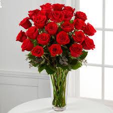 florist vancouver wa 2 dozen stem roses vancouver wa florist since 1909