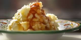 thanksgiving mashed potatoes and gravy 10 ways you sabotage mashed potatoes and gravy