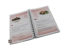 faire un livre de cuisine imprimeur tout type de livre pour éditeur sur étienne 42000