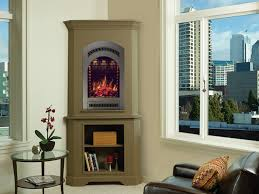 36 Electric Fireplace Insert by Electric Fireplaces Electric Fireplace Inserts Fireplace