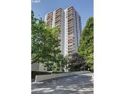 apartment top portland oregon apartments for sale home interior