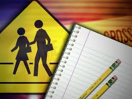 5th juvenile arrested for threat in ohio county wbns 10tv