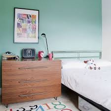 Simple Bedroom Design 40 Teenage Boys Room Designs We Love