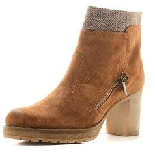 ladies brown leather biker boots marco tozzi women u0027s shoes boots online sale up to 69 cheap