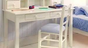 Oxford Secretary Desk Oxford Tall Secretary Desk Secretary Desks Home Office White Small