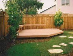 Backyard Corner Ideas 71 Fantastic Backyard Ideas On A Budget Backyard Small