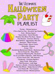 49 best halloween party images on pinterest halloween recipe 57 best halloween playlists images on pinterest halloween
