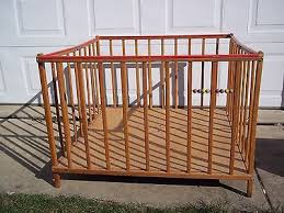antique crib antique metal white baby crib wmattress for sale
