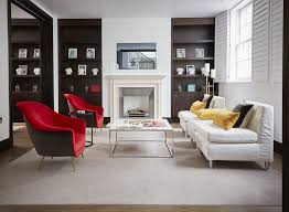 Free Living Room Decorating Ideas Living Room Beautiful Small Homes Interiors Interior Design Ideas