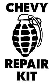 Chevy Sucks Memes - repair kit graphics signs lithos ll pinterest graphics ford