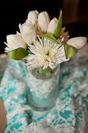 150 best diy flower arrangements images on pinterest floral