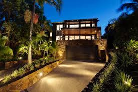 luxury accommodation byron bay holiday rentals