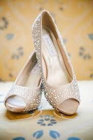 wedding shoes montreal waterfront sarasota florida wedding wedding shoes weddings and