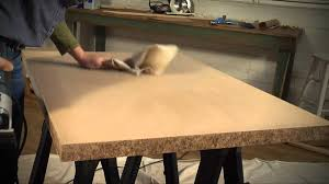 What Is Laminate Hardwood Flooring How To Laminate Youtube