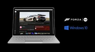 Home Design Game For Windows Forza Motorsport