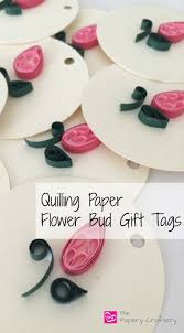 134 best quilling crafts tutorials video u0027s projects and how to u0027s