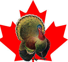canadian thanksgiving pictures october 2014 craft hackers page 2