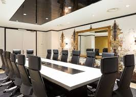 am agement bureaux open space office space in town serviced offices mayfair uk