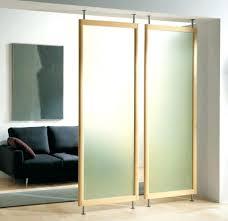 interior folding doors mesmerizing interior glass folding doors