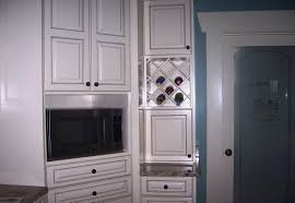 Kitchen Inserts For Cabinets by Pious Refinishing Kitchen Cabinets Tags Kitchen Cabinet