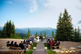 Weddings In Colorado Destination Wedding Photography Autumn Burke Photography