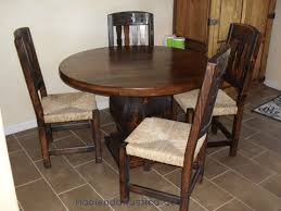 Mexican Dining Room Furniture by Mexican Dianing Tables Mexican Furniture Manufacturer Custom