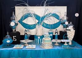 masquerade party ideas masquerade birthday party ideas birthday party ideas themes