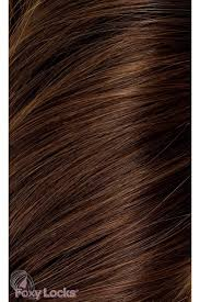 24 In Human Hair Extensions by Hollywood Blonde Luxurious 24