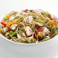 leichte küche für abends gesundes essen am abend fürs zuhause bestellen ist viel leichter
