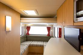 euro star apollo motorhome holidays motorhome rental in australia