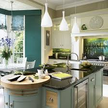 coolest new england kitchen design h81 for home design trend with