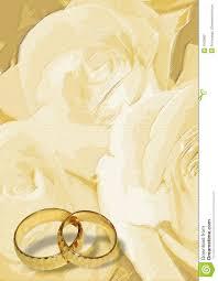 plain wedding invitations wedding invitation card plain beautiful fabulous blank wedding