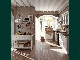Mail Order Catalogs For Home Decor View Mail Order Catalogs Home Decor Room Design Ideas Photo And