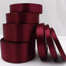 craft ribbon wholesale compare prices on wrapping paper ribbon online shopping buy low