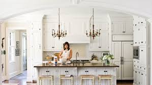 New Kitchen Lighting Ideas Kitchen Lighting Ideas Southern Living