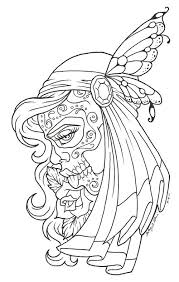 flash coloring pages plus musical skull flash