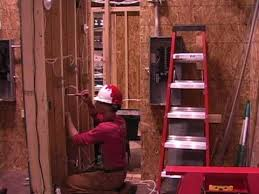 skills canada 2008 electrical wiring youtube