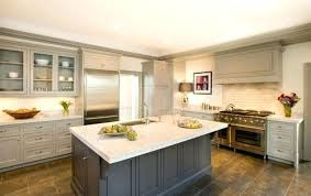 Kitchen Cupboard Paint Ideas Brown Paint Colors For Kitchen Cabinets Joze Co