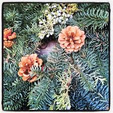 vail christmas decorations u0026 holiday decorations