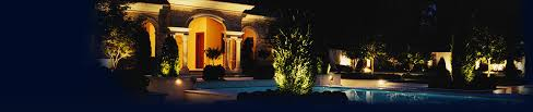 What Is Ambient Light Basic Types Of Lighting American Lighting Association