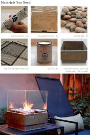 Do It Yourself Backyard Ideas Diy Ideas How To Make Your Backyard Wonderful This Summer