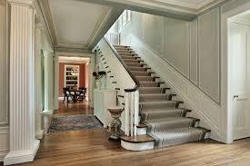 Hardwood Floor Stairs 33 Sensational Wooden Staircase Design Ideas Photos
