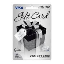 Bed Bath Beyond Gift Card Balance Gift Cards Seasonal