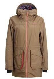 Bench Jackets For Women Abercrombie Fitch Down Jacket Women Snowboard Jackets Cheap