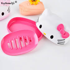 Discount Bathroom Accessories by Discount Bathroom Accessories Promotion Shop For Promotional