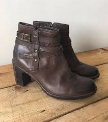 97 best ankle boots images on