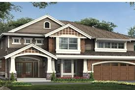 craftsman style house plans two story 2 story craftsman house plans two story craftsman style 2 story