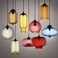 Glass Ceiling Fixture by Art Glass Ceiling Lights Canada Best Selling Art Glass Ceiling