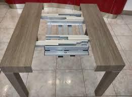 tavoli consolle allungabili prezzi consolle allungabile fino a 3 metri nuova da a altre zone